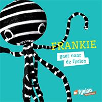 frankie200px