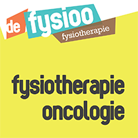 oncologie200px