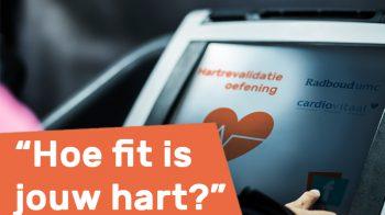 Afbeelding voor Stop roken coaching gecombineerd met hart- vaat of longrevalidatie