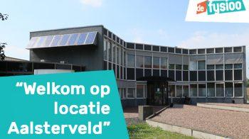 Afbeelding voor Welkom op locatie Aalsterveld, Beuningen!