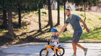 Afbeelding voor Uitgelicht kinderfysiotherapie: Developmental Coördination Disorder (DCD)