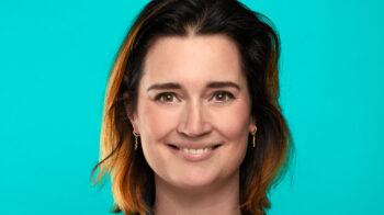 Afbeelding voor Uitgelicht manueeltherapie: klachten in het hoofd-, hals- en kaakgebied