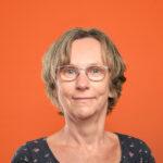 Ellen Cornelissen