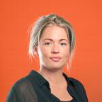 Danielle Louvet- van de Bovenkamp
